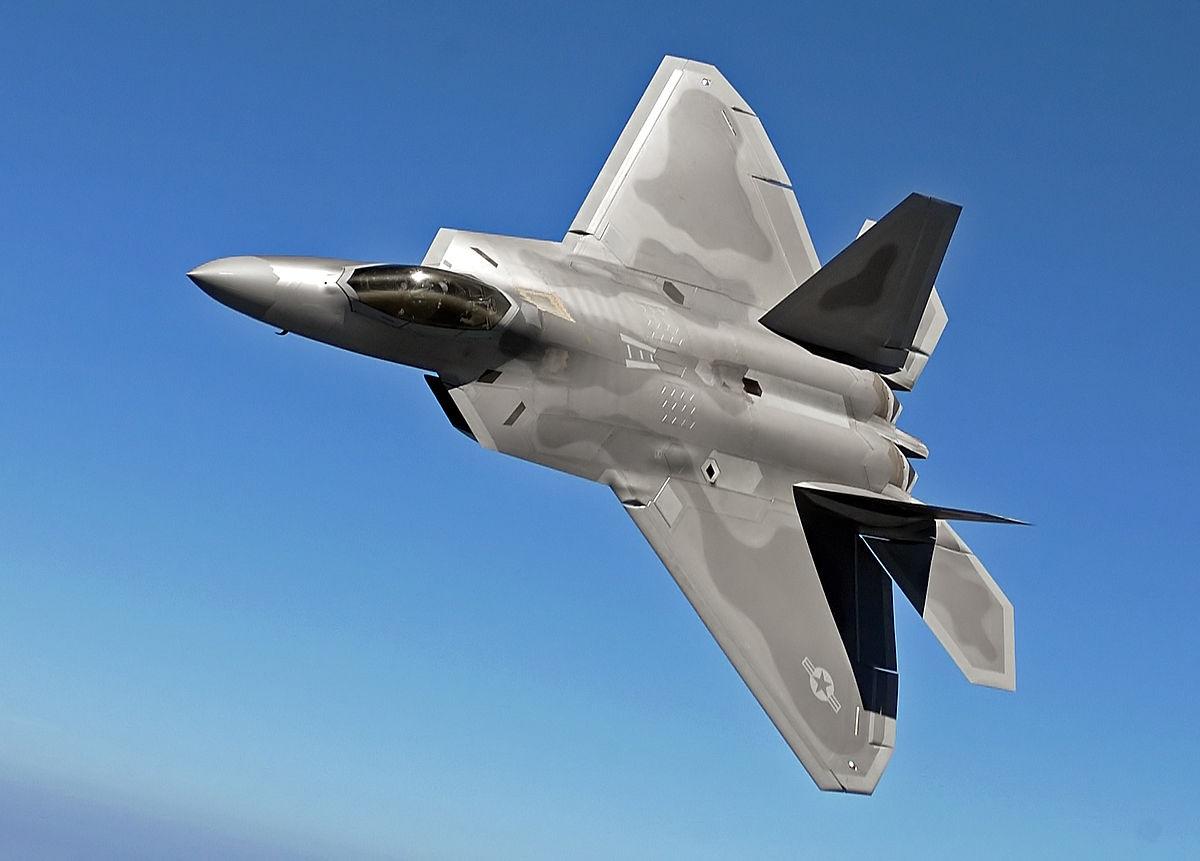 S-500: Ο εξολοθρευτής των stealth F-35 και F-22 - BINTEO - ΦΩΤΟ