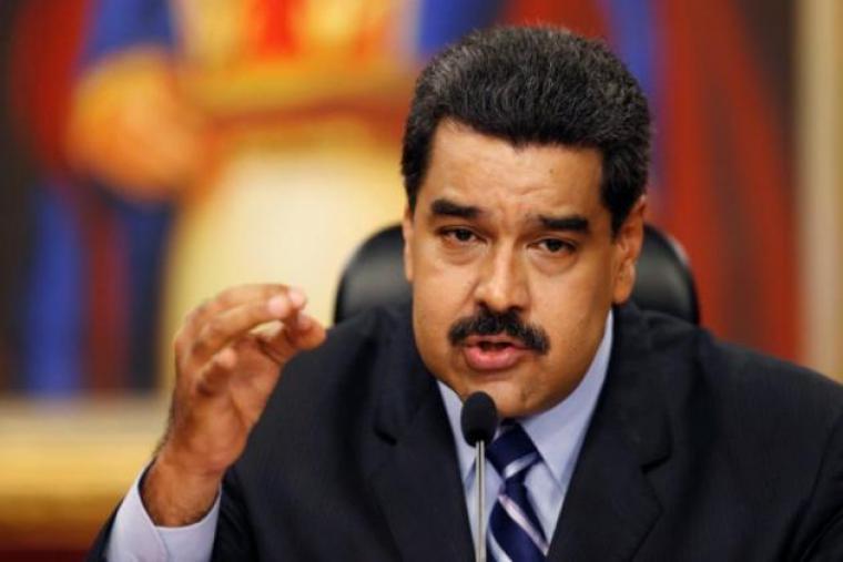 Ο Tραμπ απειλεί τη σταθερότητα της Λατινικής Αμερικής στο σύνολό της