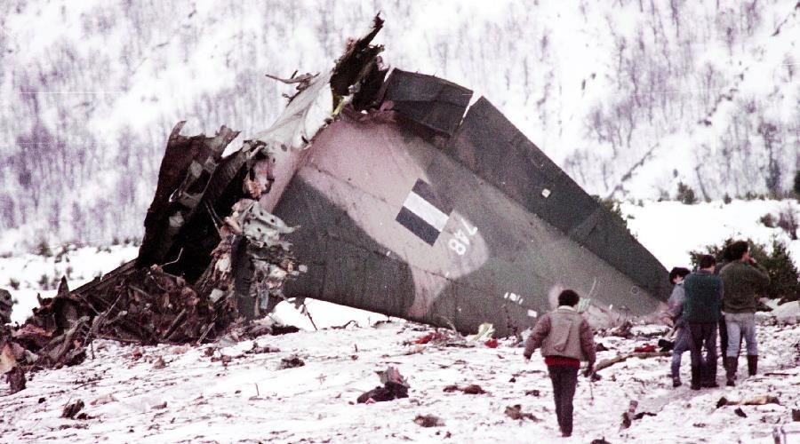 Αποτέλεσμα εικόνας για C-130 στην Όθρυ,