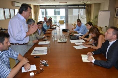 `Το θέμα είναι ...να έχετε μισθό`!`Ατάκα`-σοκ Στουρνάρα  και οι νέες περικοπές 200 εκ.που ανακοίνωσε