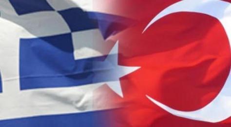 `Η Ελλάδα έπρεπε να ανήκει στη Τουρκία`! Γερμανός επιχειρηματίας προκαλεί !