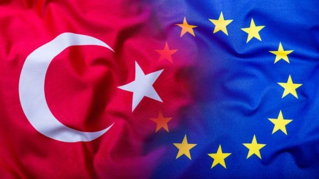 Αποτέλεσμα εικόνας για τουρκια ευρωπαικη ενωση