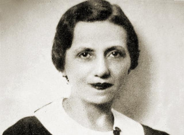 31 Ιουλίου του 1920 Δολοφονία Ίωνα Δραγούμη: Ένα ακόμη θλιβερό επακόλουθο του Εθνικού Διχασμού