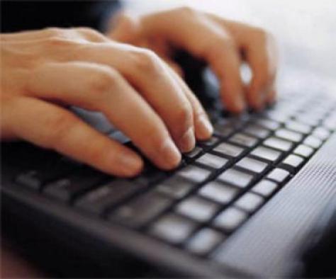 Έλληνας μπλόγκερ `συνέτριψε` τους Σκοπιανούς!