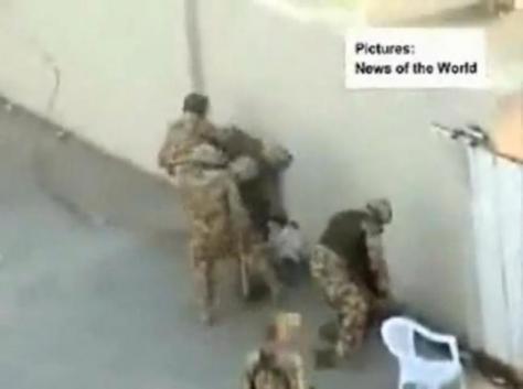 http://www.onalert.gr/files/Image/NewOnAlert/IRAK-IRAN-ISRAIL-SOMALIA/IRAK/cache/BRITISH_SOLDIERS_IRAK-474x353.jpg
