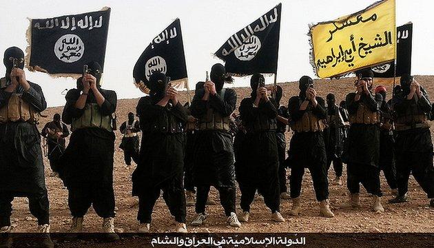"""Αποτέλεσμα εικόνας για """"ισλαμικό κράτος"""""""