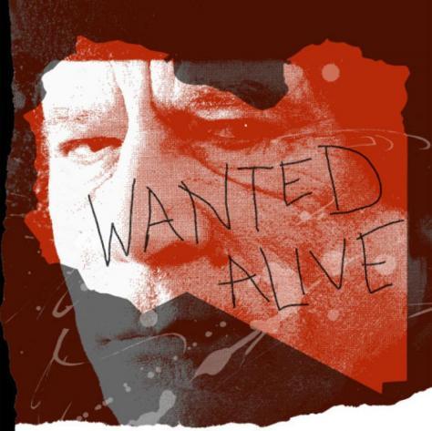 Ένας ένας πεθαίνουν όσοι ενεπλάκησαν στη σύλληψη του Καντάφι