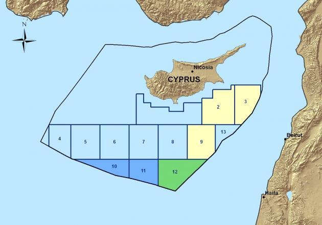 Αποτέλεσμα εικόνας για cyprus aoz map