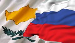 Τουρκική Σταρ: Πίσω απο τους Ελληνοκύπριους η Ρωσία