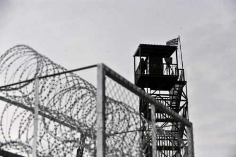 Ενόχληση Τούρκων για την ολοκλήρωση του φράχτη στον Έβρο