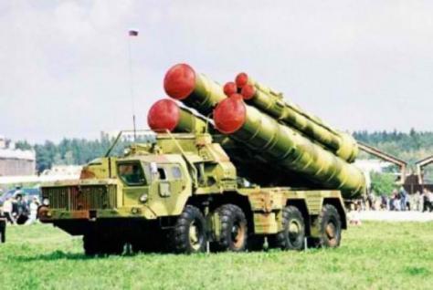 Πυροδοτούν τους S 400 οι Ρώσοι.Μεγάλες ασκήσεις το πρώτο 15ήμερο Αυγούστου