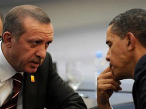 ΗΠΑ προς Τουρκία για τη κατάρριψη του RF4 : `Παίξατε και χάσατε`. Τι δηλώνουν πηγές του Στεϊτ Ντιπάρτμεντ