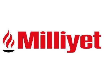 Milliyet:κρίση με την Ελλάδα με αφορμή τη Δ.Θράκη.