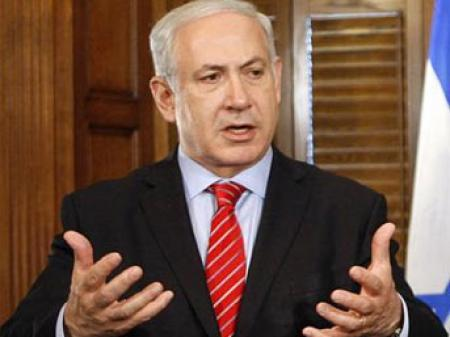 Σοκ από το Ισραήλ:Ο Νετανιάχου υποβαθμίζει τις σχέσεις Ελλάδας-Ισραήλ