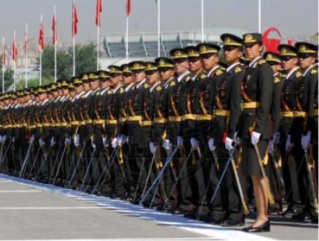 Αποτέλεσμα εικόνας για τουρκικός στρατός