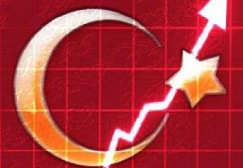 http://www.onalert.gr/files/Image/NewOnAlert/TOURKIA/turk%20ekonomisi.jpg