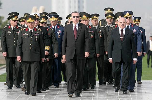erdogan_army1(1).jpg (630×415)