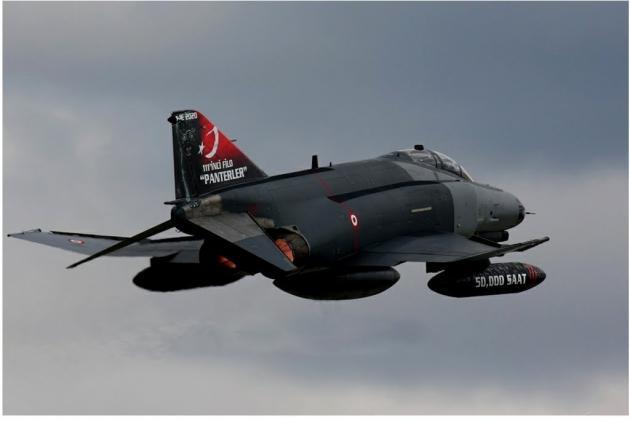 Τουρκικά σενάρια πολέμου στο Αιγαίο με 94 πολεμικά πλοία 23 ελικόπτερα και μαχητικά...