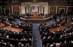 http://www.onalert.gr/files/Image/NewOnAlert/USAARMY/cache/american_congress-240x156.jpg