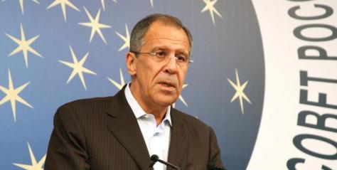 Η Ρωσία σταθερά `σκληρή` στο θέμα της Συρίας