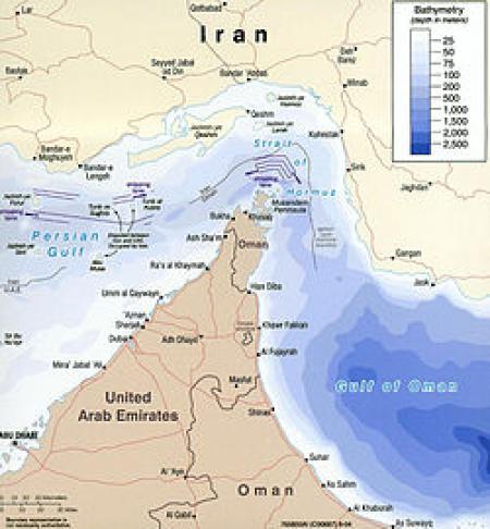 Ιράν:Προειδοποίηση προς το Ισραήλ και τις ΗΠΑ να μην επιτεθούν