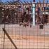 Γιαπί έμεινε το νηπιαγωγείο στο ΥΠΕΘΑ που είχε αναλάβει να φτιάξει Αλβανός (;)  εργολάβος