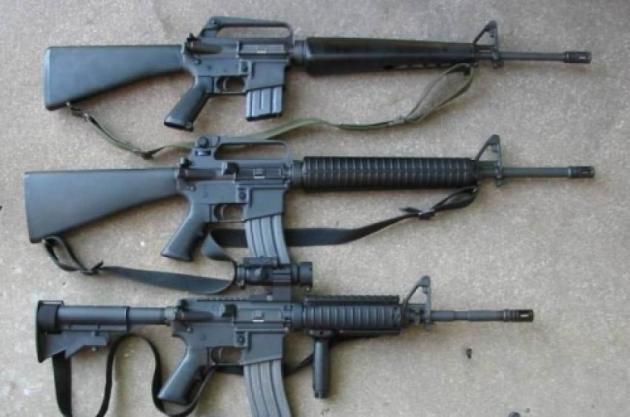 Συναγερμός στα στρατόπεδα μετά από τις συλλήψεις δύο στρατιωτικών για «διακίνηση οπλισμού»