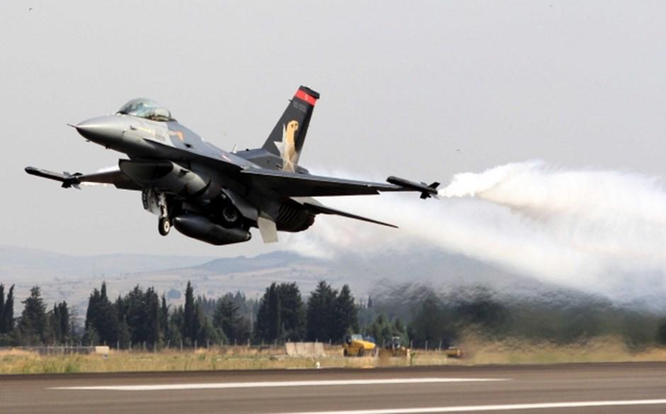 Αποτέλεσμα εικόνας για ΦΩΤΟΓΡΑΦΙΕΣ  F-16 ΖΕΥΣ