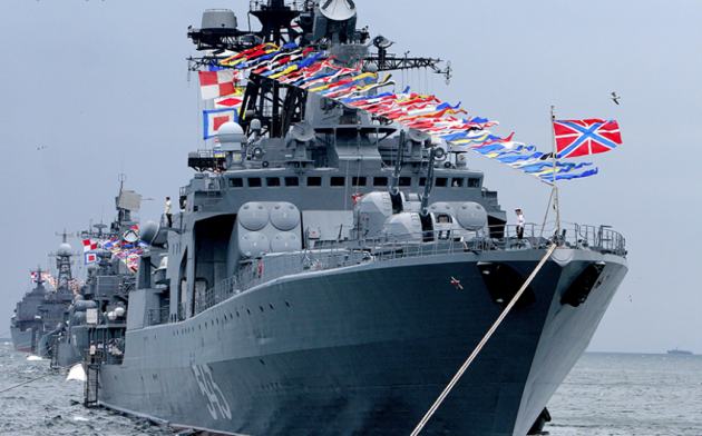 http://www.onalert.gr/files/Image/ONALERTPHOTOS/WORLD/RUSSIA/ARMY/cache/RUSSIAN_SHIPS-630x392.png