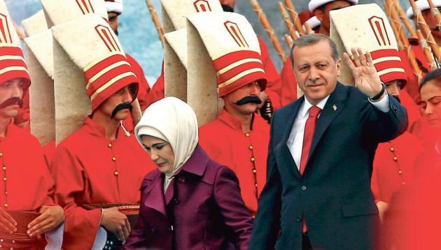 Αποτέλεσμα εικόνας για τουρκια ερντογαν