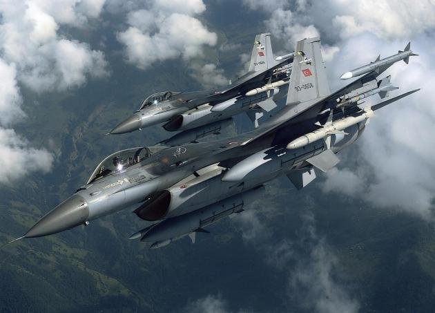 http://www.onalert.gr/files/Image/cache/turkish-f-16-blue-630x453.jpg