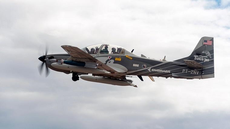light_attack_aircraft_2.jpg