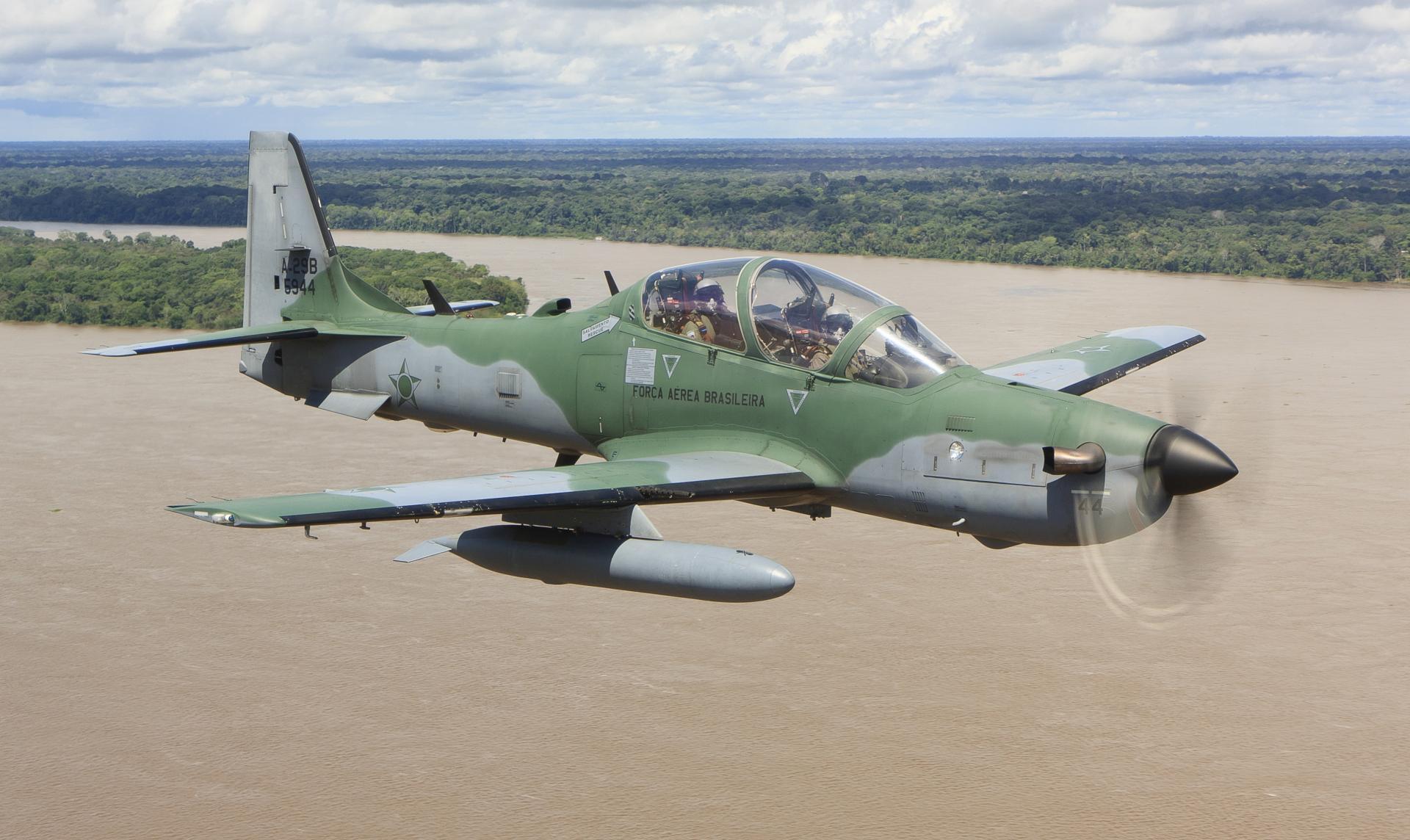 light_attack_aircraft_3.jpg