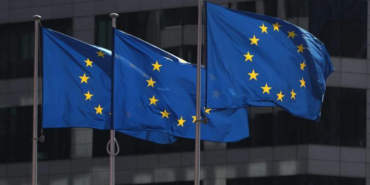 μέτρα ΕΕ