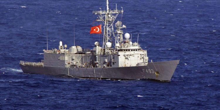 Τουρκικές NAVTEX: Οι μύθοι και η πραγματικότητα