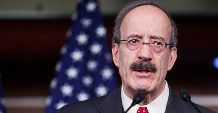 Στην Κύπρο αξιωματούχος των ΗΠΑ για τον τερματισμό του εμπάργκο όπλων