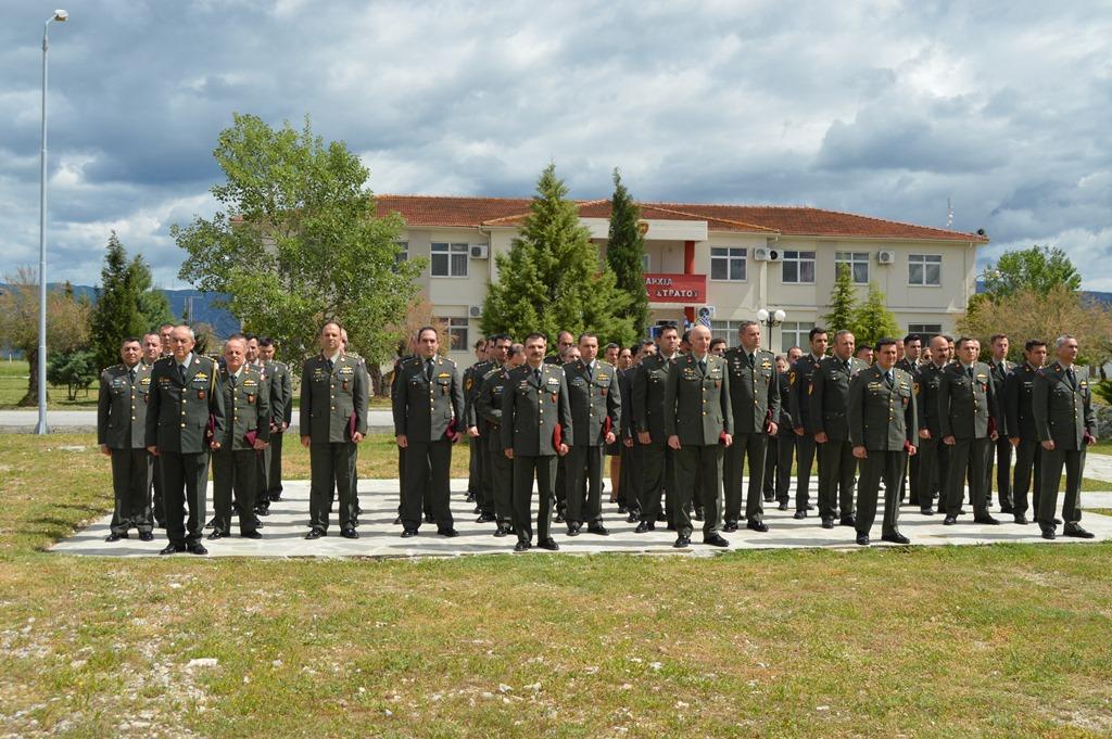 Αεροπορίας Στρατού