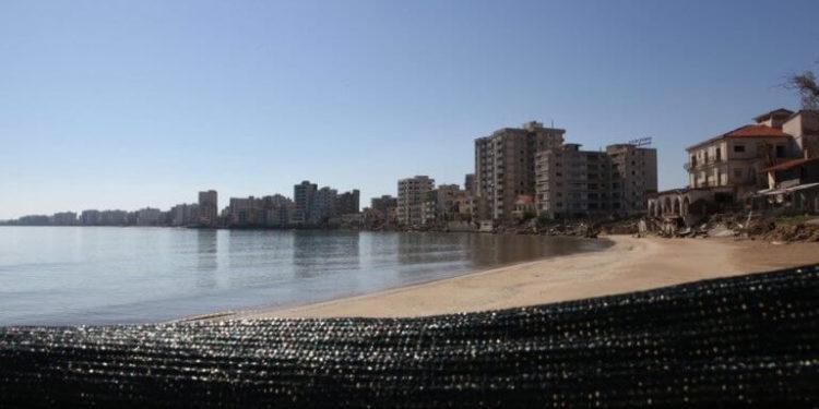 Κύπρος: Στα άκρα το πάει η Τουρκία με «άνοιγμα» της Αμμοχώστου