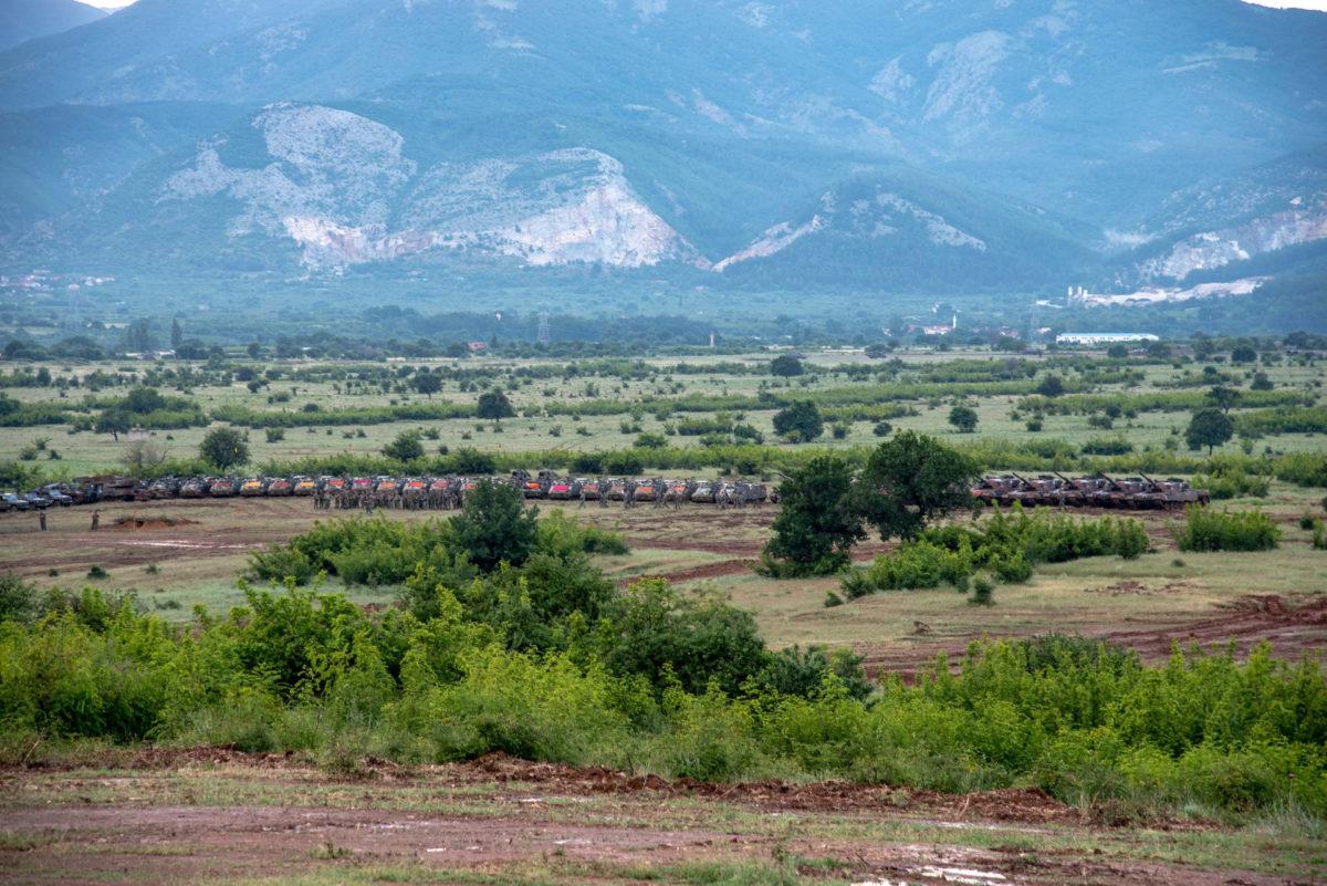 ges_dimokritos_ksanthos_11-1200x801 Απέναντι στις τουρκικές προκλήσεις - Επίδειξη ισχύος και ετοιμότητας των Ελληνικών Ενόπλων Δυνάμεων