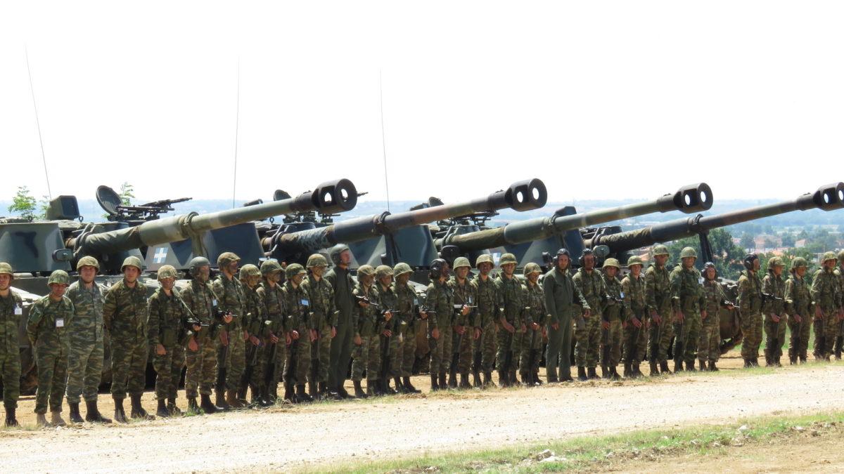 ges_dimokritos_ksanthos_4-1200x675 Απέναντι στις τουρκικές προκλήσεις - Επίδειξη ισχύος και ετοιμότητας των Ελληνικών Ενόπλων Δυνάμεων