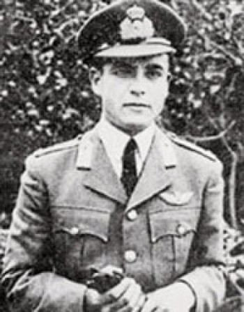 diki_aeroporon_3 Δίκη των Αεροπόρων: Η «μαύρη σελίδα» της Πολεμικής Αεροπορίας