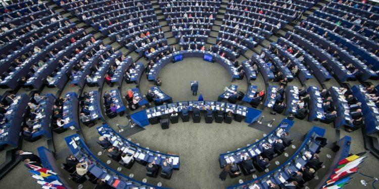 Μογκερίνι ΕΕ