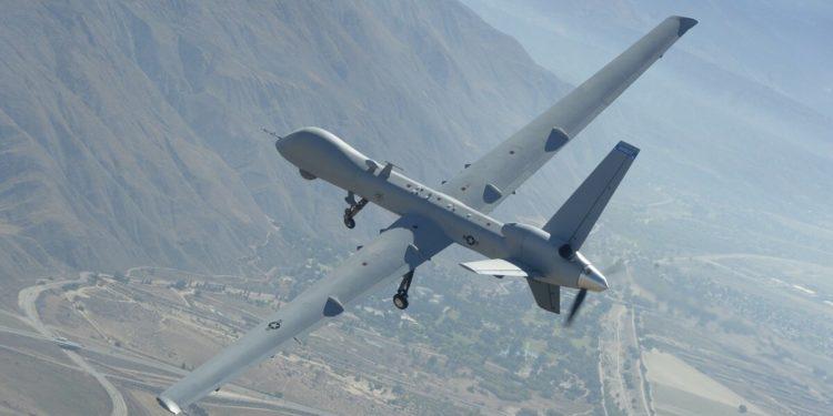Ν. Παναγιωτόπουλος: Στόχος να σχεδιάσουμε μέχρι το 2020 το δικό μας UAV