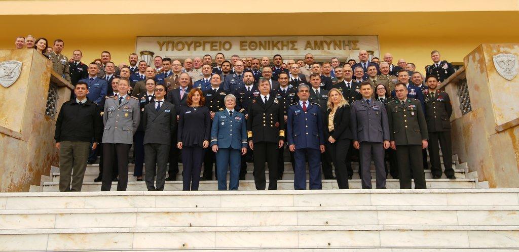 NATO ΝΑΤΟ