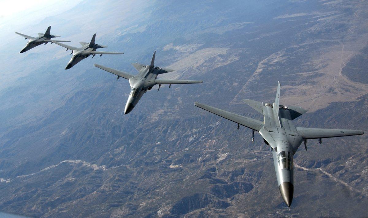 F 111 USAF1