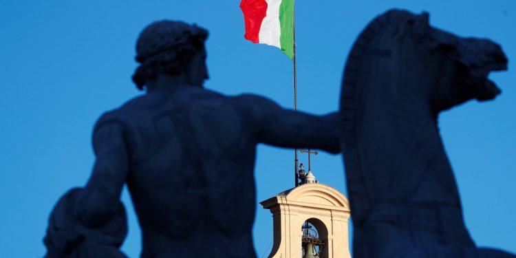 Ιταλία - συμφωνία