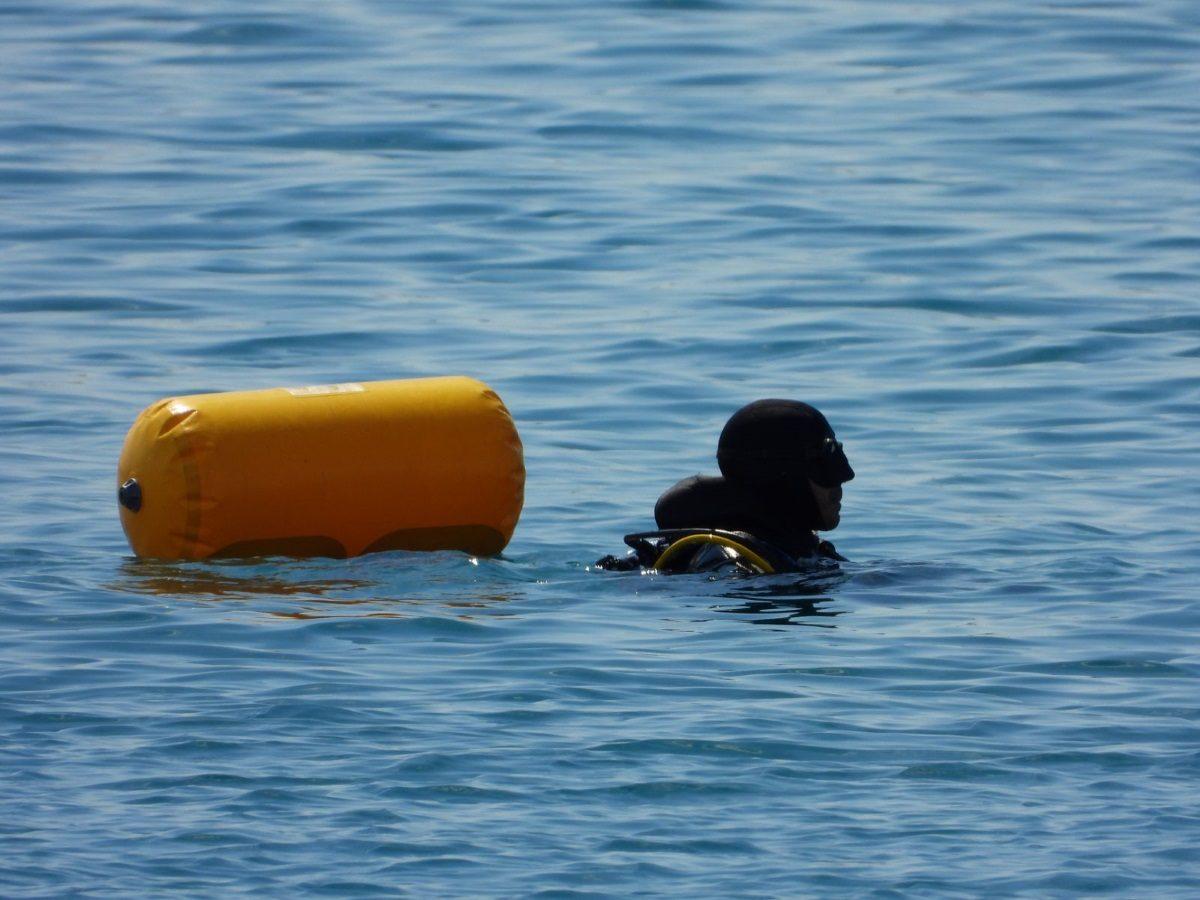 ΑΡΙΑΔΝΗ 21: Άσκηση Ναρκοπολέμου στον Πατραϊκό Κόλπο [pics]