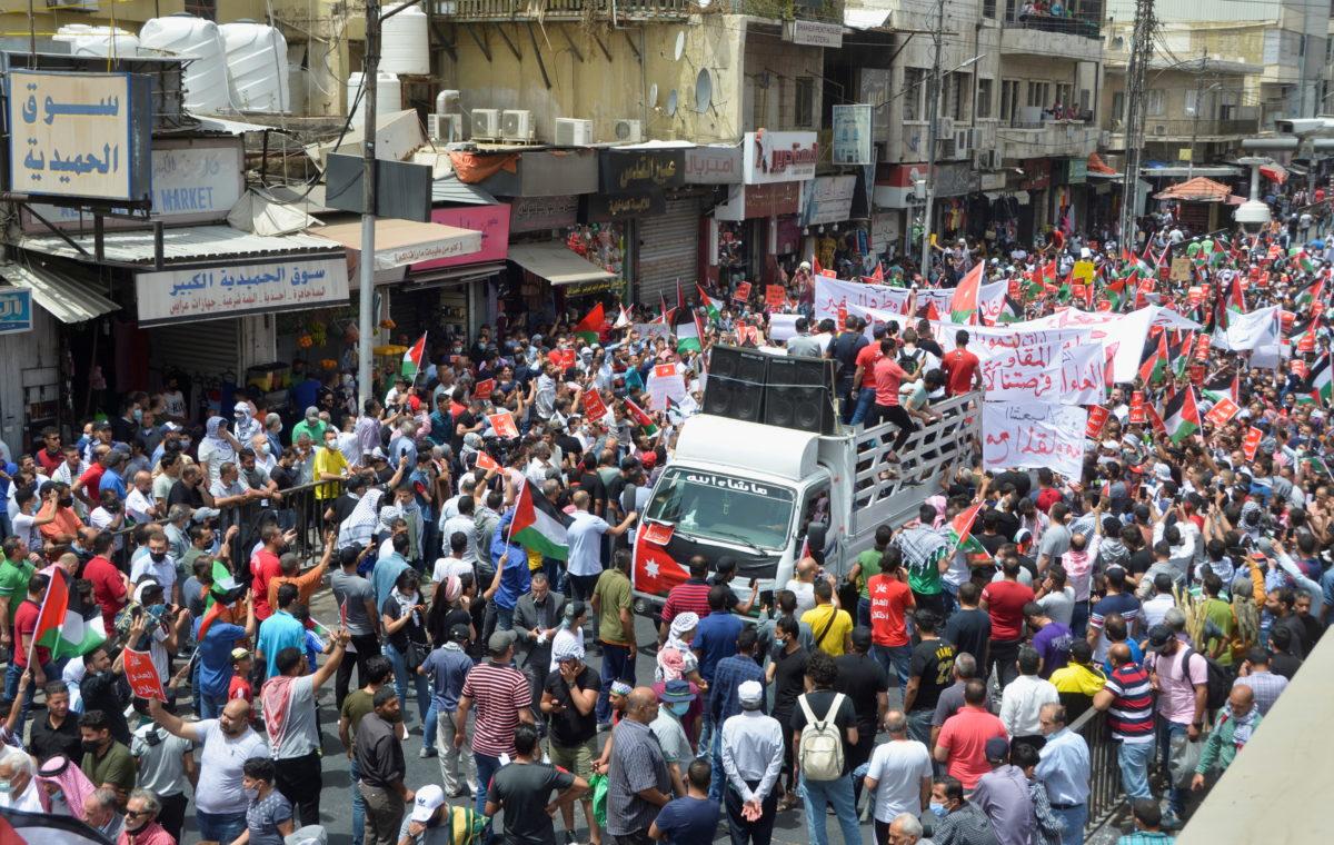 Νετανιάχου: «Εξαιρετική επιτυχία» η επίθεση μας κατά της Χαμάς στη Γάζα