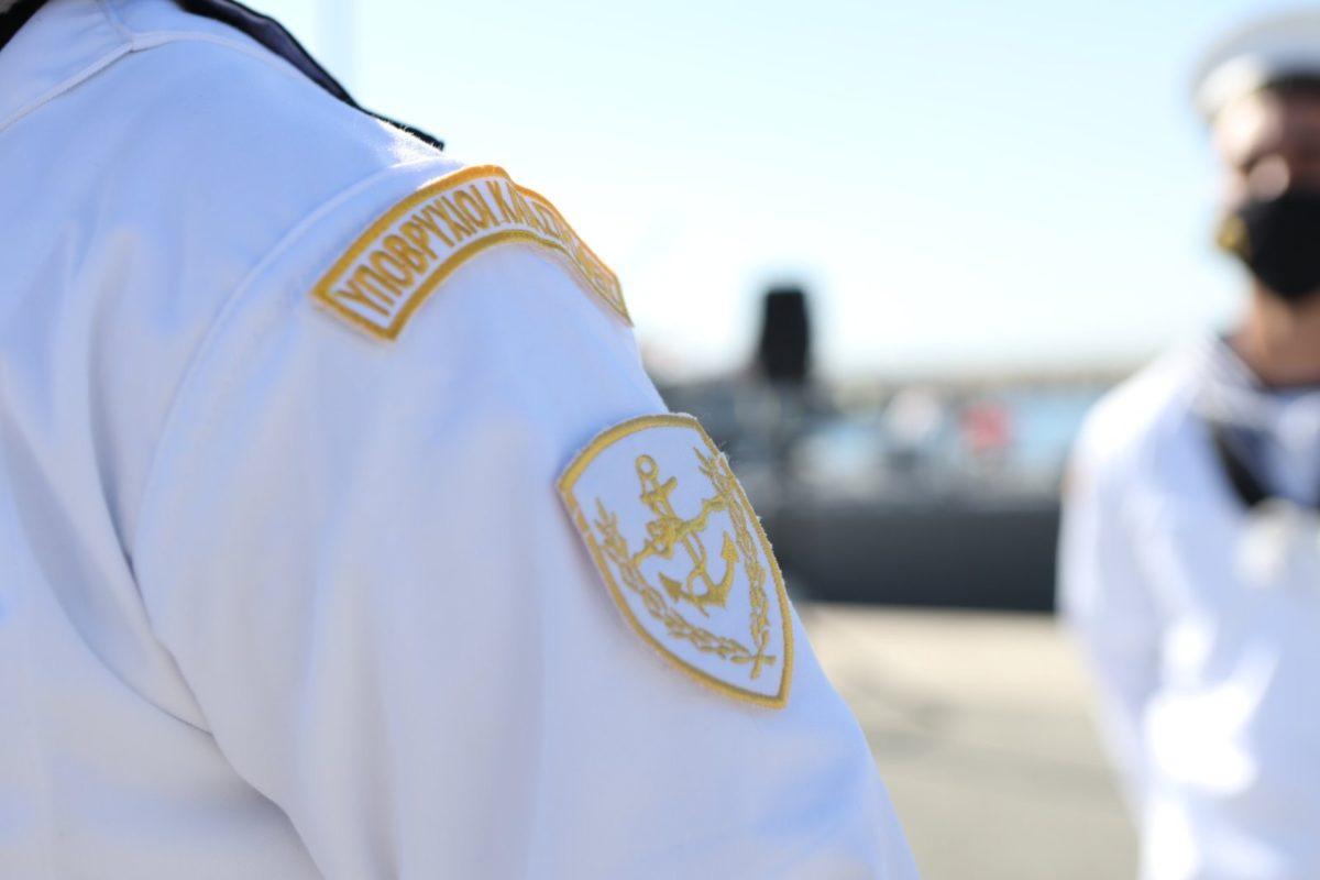Πετρίδης: Η Κύπρος έχει μετατραπεί σε πυλώνα σταθερότητας της αν.Μεσογείου