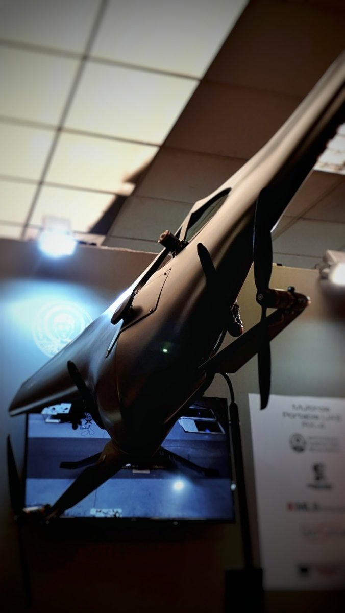 Το πρότυπο του RX-4